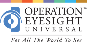 operation eye sight