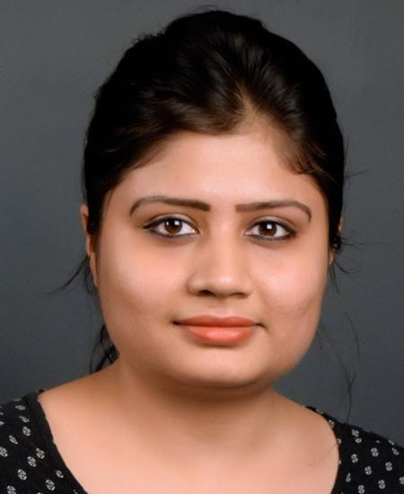 Ruchi Priya