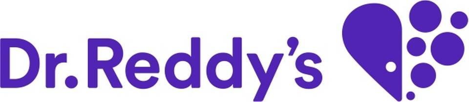 drreddys-lab