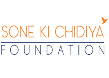 sone ki chidiya foundation