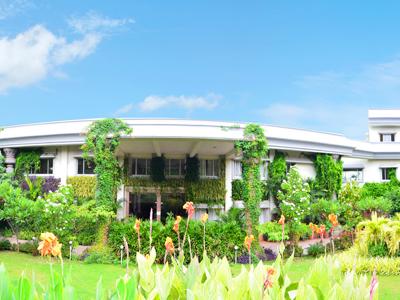 GMR Varalakshmi Campus, Visakhapatnam