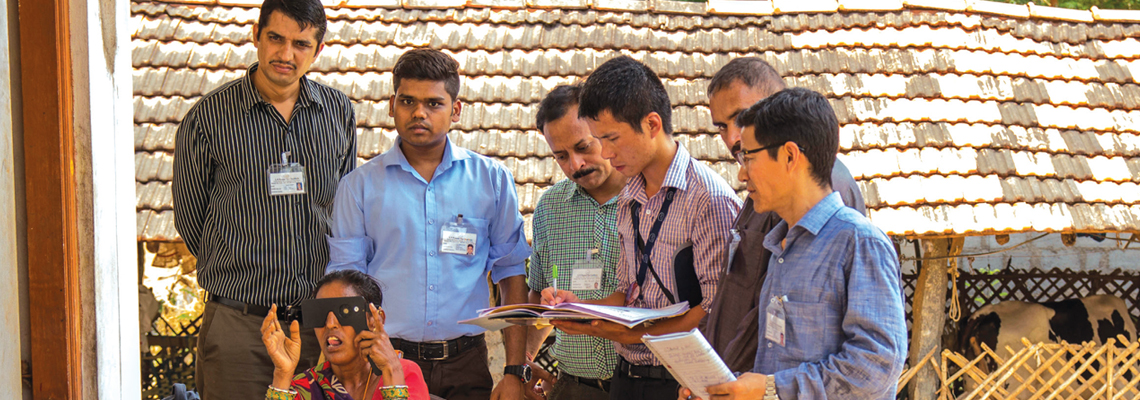 Capacity Building Slider Image 1